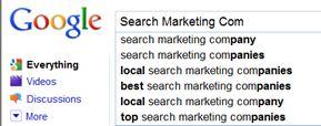 Search Marketing Bucks County