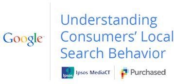 Google Ipos Study 2014