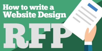 project management web design